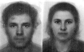 Композиционный портрет русских десно-сейменской зоны