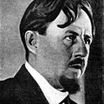 Яковлев-Эпштейн Яков Аркадьевич