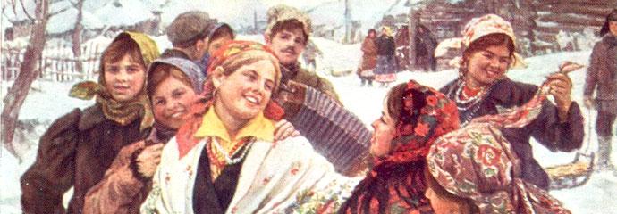 russian-rural-ditties